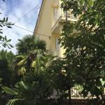 Apartments Barbara,  Crikvenica