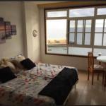 Hotel Pictures: Vista al Mar, Los Abrigos