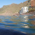 Hotel Pictures: Apartamento Nautilius, Bajamar