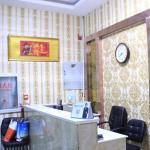 Wan Jia Guest House, Chifeng