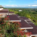 Bohol Vantage Resort, Dauis