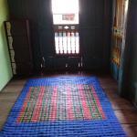 Rumah Panggung, Pangkajene