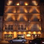 Hotel Pictures: Restaurante Hotel Tall de Conill, Capellades