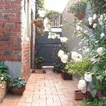 Bayside Bed and Breakfast, Melbourne