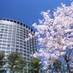 Hotel Grand Arc Hanzomon, Tokyo
