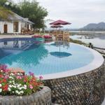 Myitkyina Palm Spring Resort, Myitkyinā