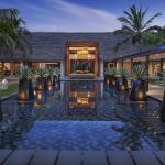 AVANI Quy Nhon Resort & Spa, Quy Nhon