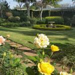 Royal Ridge Guesthouse, Pretoria