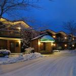 Cortina Inn & Resort,  Killington