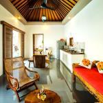 Sayang Manis Villa, Ubud