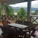 Sabaidee Guesthouse,  Ban Houayxay