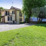 Tremezzina Lake Cottage, Griante Cadenabbia
