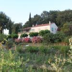 La Maison De La Cadière,  La Cadière-d'Azur
