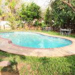 Havilla Guest House,  Gaborone