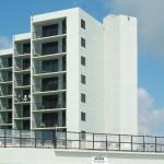 Ocean Trillium Suites, New Smyrna Beach