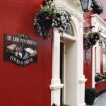 O'Donovan's Hotel,  Clonakilty
