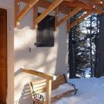 Hotel Pictures: Fantastica Vista, Maxi Confort, Les Angles