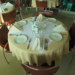 Hotel Pictures: Astara Hotel, Addis Ababa
