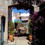 Hotel Pictures: Hotel Rural 4 Esquinas, San Miguel de Abona