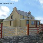 Cappa House Holiday Rental,  Eyeries