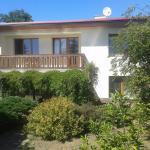 Hotel Pictures: House in Villa Hana, Stará Huť