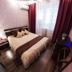 Hotel Home Sophia Perovskoy, Ufa