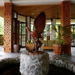 Jacana Amazon Wellness Resort, Paramaribo