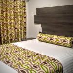 Glen Capri Inn & Suites Winchester, Glendale