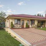 Ubytovanie Zobor, Nitra