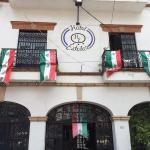 Hotel Estelar,  Taxco de Alarcón