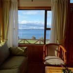 Hotel Pictures: Cabañas Treng Treng, Chonchi