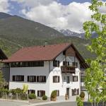 Hotellikuvia: Roslerhof, Inzing