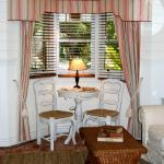 Photos de l'hôtel: Twilight Cottage Olinda, Olinda