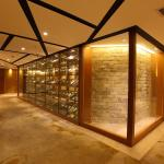 Hotel Pictures: Longwei Hotel, Longquanyi