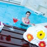 Victorian Nha Trang Hotel, Nha Trang