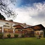 Kodai - By The Lake; A Sterling Holidays resort, Kodaikānāl