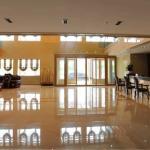 Hulunbuir Rongda Hotel, Bayan Tohoi