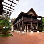 Huaxieng Residence by My LaoHome, Luang Prabang