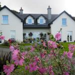 Lissadell Lodge Co.Kerry, Glenbeigh