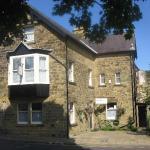 Hotel Pictures: Lyndale Guest House, Pateley Bridge
