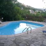 Hotel Pictures: Episkopi Heights, Episkopi Pafou
