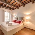 Campo De Fiori Apartment,  Rome