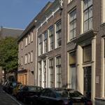 B&B Bij De Sassenpoort,  Zwolle