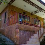 Les Robinsons De Ranong Resort,  Ranong