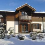 Ski & Golf Apartment Hutter, Zell am See