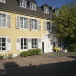 Hotel Pictures: Ringhotel Altes Pfarrhaus Saarlouis, Saarlouis