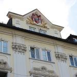 Hotel Pictures: Hotel Palais Porcia, Klagenfurt