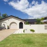 The Point House,  Gold Coast