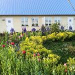 Eternellgården, Kivik