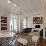 129 rue d'Antibes,  Cannes